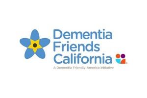 Dementia Friends @ Juanita Millender McDonald Community Center | Carson | California | United States