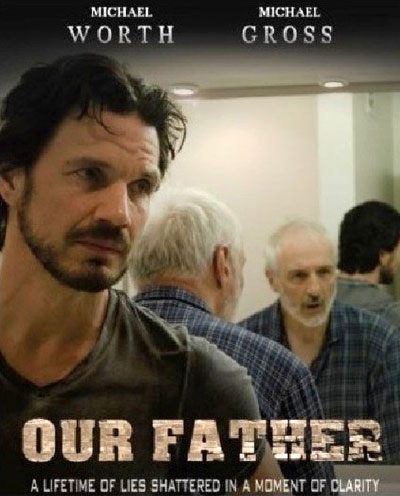Our Father - film