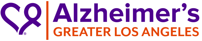 Image result for Alzheimer's Greater Los Angeles