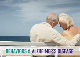 Behaviors and Alzheimer's Disease @ USC Verdugo Hills Hospital | Glendale | California | United States