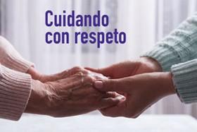Cuidando con respeto @ Alzheimer's Greater Los Angeles, San Fernando Valley Office | Los Angeles | California | United States