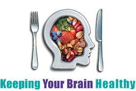Keeping Your Brain Healthy @ Clifton M. Brakensiek Public Library | Bellflower | California | United States