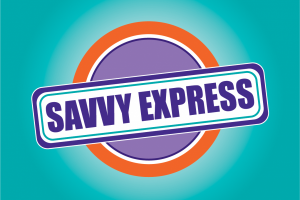 Savvy Caregiver Express @ Kaiser Baldwin Park | Baldwin Park | California | United States