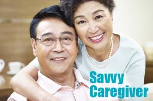 Savvy Caregiver @ Pasadena Senior Center | Pasadena | California | United States