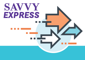 Savvy Express @ Silverado Beach Cities | Redondo Beach | California | United States