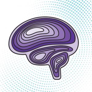 Actualizacion de investigacion de la enfermedad de Alzheimer @ RHF Las Alturas | Los Angeles | California | United States