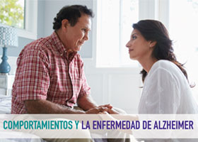 Comportamientos y la enfermedad de Alzheimer @ Wilmington Senior Center | Los Angeles | California | United States