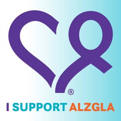 alzgla toolkit profile pic