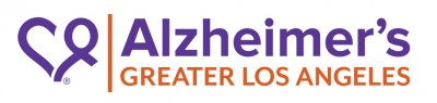alzgla toolkit ALZGLA logo