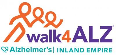 alzgla toolkit walk4ALZ® IE logo