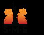 Scott Mauro Entertainment logo