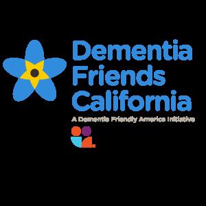 Dementia Friends @ Cerritos Senior Center | Cerritos | California | United States