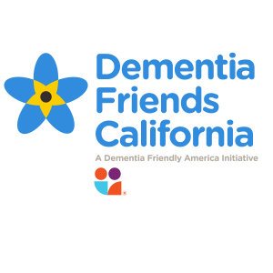 Dementia Friends @ USC Verdugo Hills Hospital | Glendale | California | United States