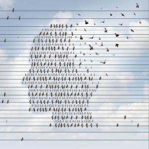 Problemas con la memoria y el Alzheimer: ¡Platiquemos! @ Chet Holifield Public Library | Montebello | California | United States
