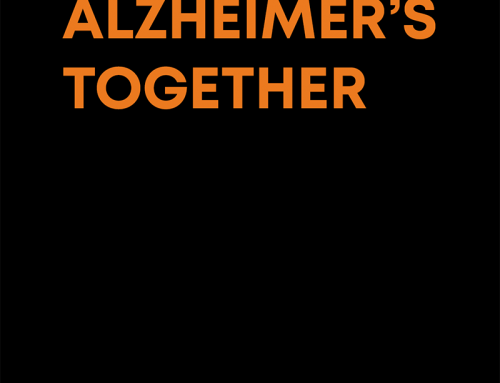 Facing Alzheimer's Together