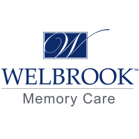 Welbrook Valley Vista logo