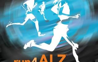 run4ALZ