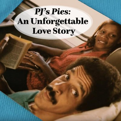 PJ's Pies: An Unforgettable Love Story