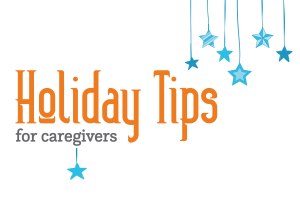 Holiday Tips for Caregivers @ Juanita Millender McDonald Community Center | Carson | California | United States