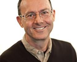 Dick C. Williams - Homewatch Caregivers