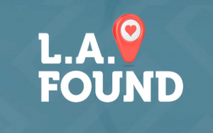 LA Found: Tracking Bracelets for Wanderers @ USC Verdugo Hills Hospital | Glendale | California | United States