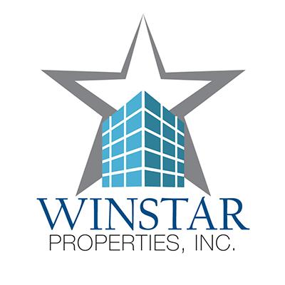 Winstar Properties Inc - logo