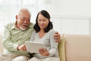 Technology Aids for Caregivers @ USC Verdugo Hills Hospital | Glendale | California | United States