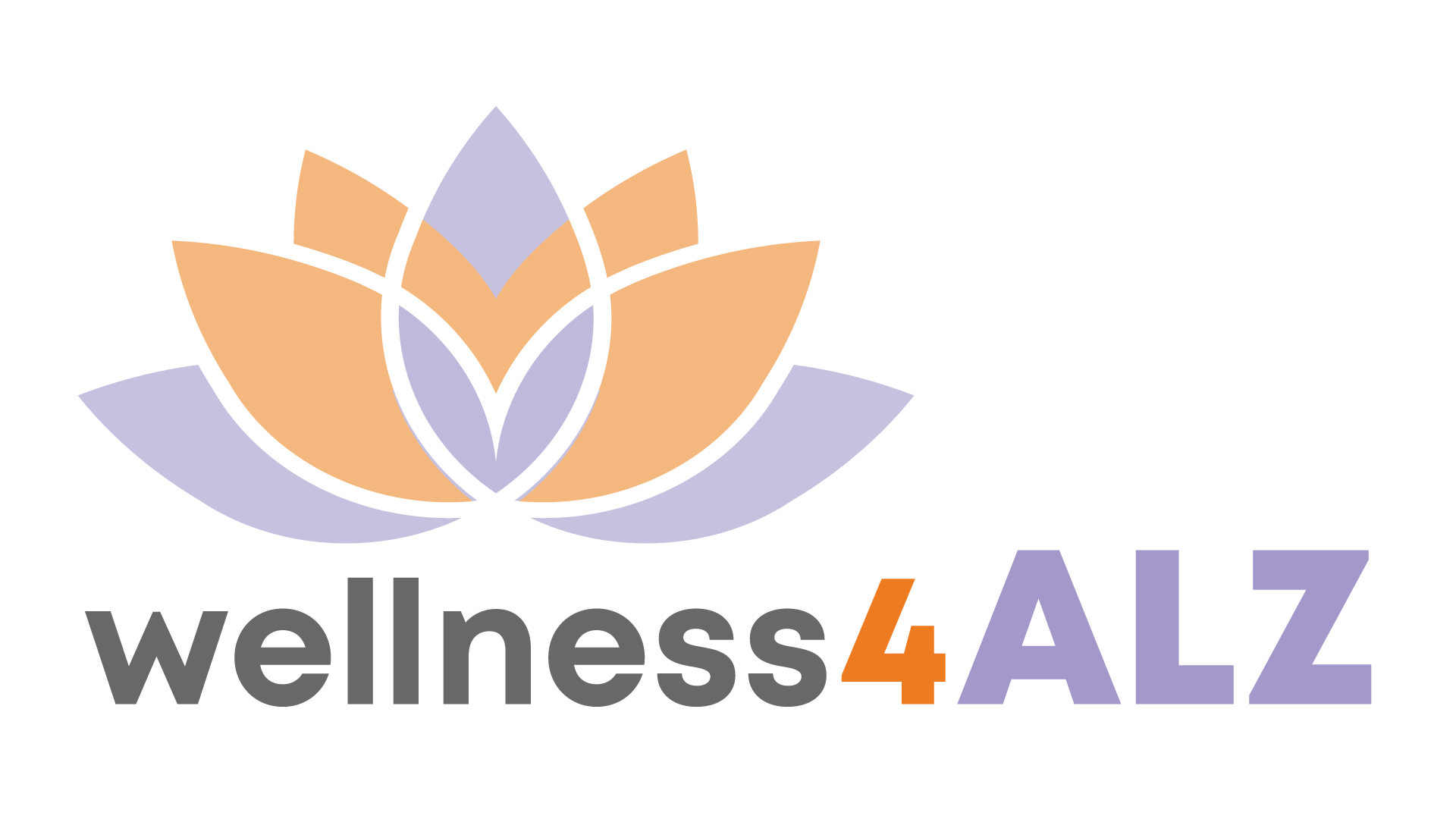 wellness4ALZ challenge