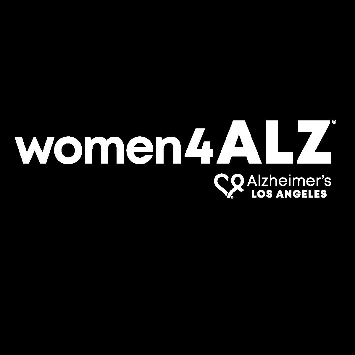 women4ALZ®